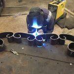 Bespoke Welding Design and Fabrication
