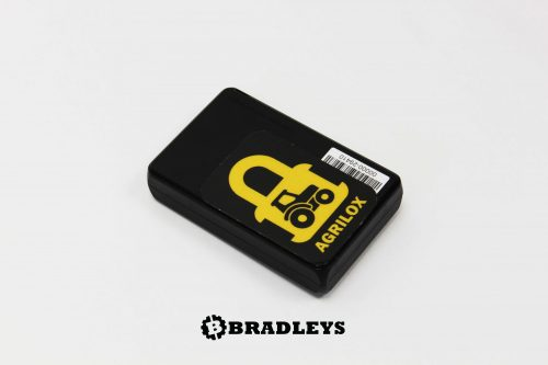 Bradleys GPS Agrilox Tracker 1